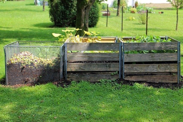 garden soil, How To Test And Amend Your Garden Soil