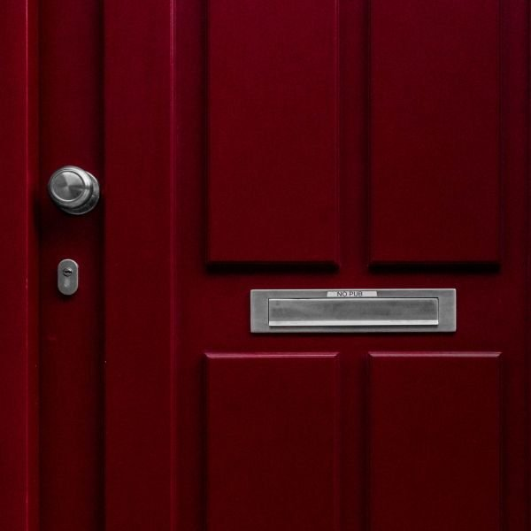 Deadbolts for home security